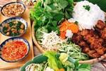 Nhật Kim Anh ra tay làm 2 món ăn chơi ngon miệng, fan khen: Đã đẹp lại giỏi đa chiều-16