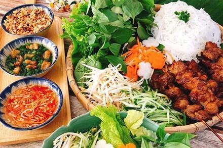 6 món ăn chơi tuyệt ngon cho ngày thèm chút hương vị hàng quán