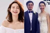 Rốt cuộc nàng hotgirl vướng nghi án 'Tuesday' chen chân vào cuộc hôn nhân của chủ tịch Taobao là ai mà có hơn 11 triệu người theo dõi trên MXH?