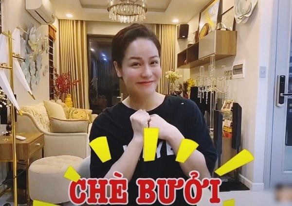 Nhật Kim Anh ra tay làm 2 món ăn chơi ngon miệng, fan khen: Đã đẹp lại giỏi đa chiều-7