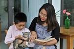 Hoảng hốt với cô giáo IELTS ở Cần Thơ, cam kết dạy học sinh đạt 7.0 trở lên nhưng phát âm theo kiểu A iu rét đi?-2