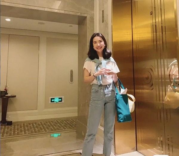 Cuộc sống như mơ của Bà Chủ tịch Taobao trước lúc bị hotgirl chen chân và sai lầm nghiêm trọng nhiều cô vợ mắc phải khi hôn nhân bị đe dọa-5