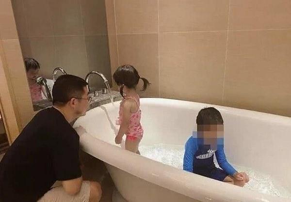 Cuộc sống như mơ của Bà Chủ tịch Taobao trước lúc bị hotgirl chen chân và sai lầm nghiêm trọng nhiều cô vợ mắc phải khi hôn nhân bị đe dọa-8