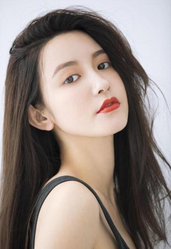 Cuộc sống như mơ của Bà Chủ tịch Taobao trước lúc bị hotgirl chen chân và sai lầm nghiêm trọng nhiều cô vợ mắc phải khi hôn nhân bị đe dọa-11