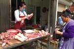 47.000 tấn thịt lợn tràn về, rẻ bằng nửa giá ngoài chợ-2