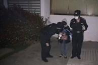 Bị so sánh với 'con người ta', cậu bé 13 tuổi bất mãn tố tội gia đình với cảnh sát sau khi làm hành động dở khóc dở cười
