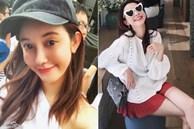 Bị vợ chủ tịch Taobao dằn mặt công khai, công ty của 'Tuesday' nổi tiếng bậc nhất MXH Trung Quốc lao đao tổn thất 497 tỷ đồng sau 1 đêm