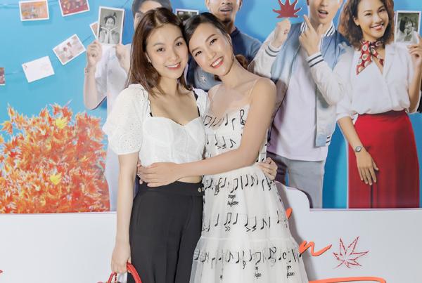10 năm ở ẩn, Hoa hậu Thùy Lâm vẫn đẹp và quyến rũ-15