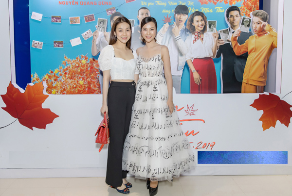 10 năm ở ẩn, Hoa hậu Thùy Lâm vẫn đẹp và quyến rũ-14
