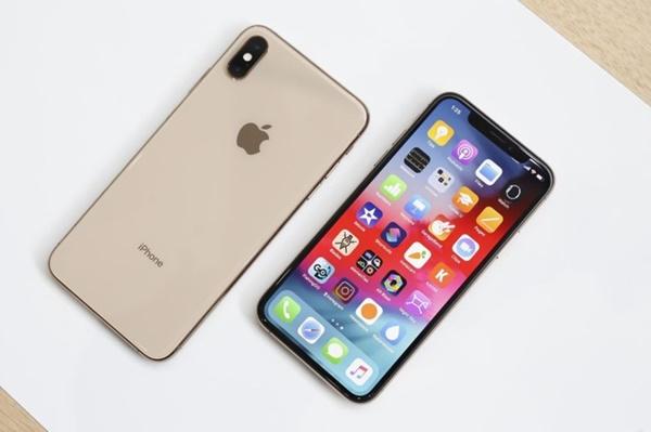 Những smartphone đang giảm giá mạnh cuối tháng 4/2020-2