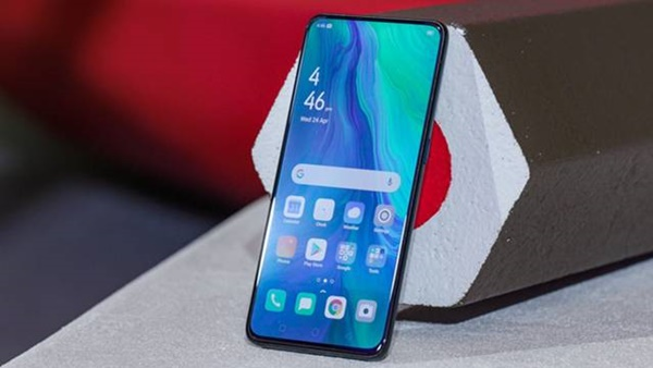 Những smartphone đang giảm giá mạnh cuối tháng 4/2020-5