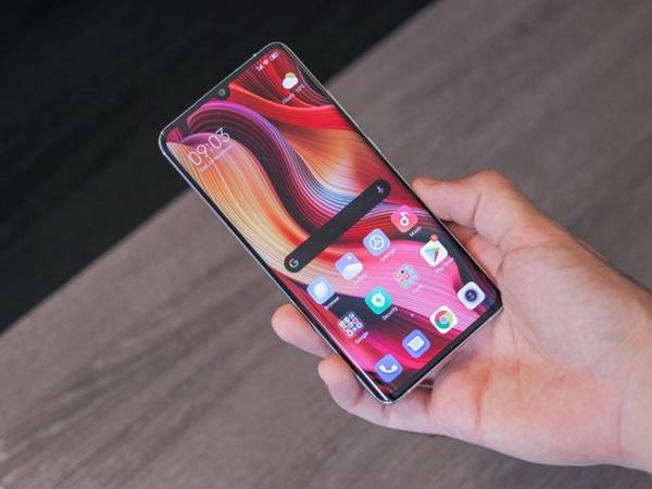 Những smartphone đang giảm giá mạnh cuối tháng 4/2020-7