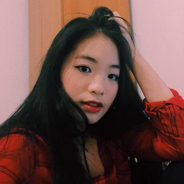 Con gái 10x kín tiếng của Duy Mạnh Kiếp đỏ đen: Du học ở Ý, không muốn bước chân vào showbiz nhiều phức tạp-4