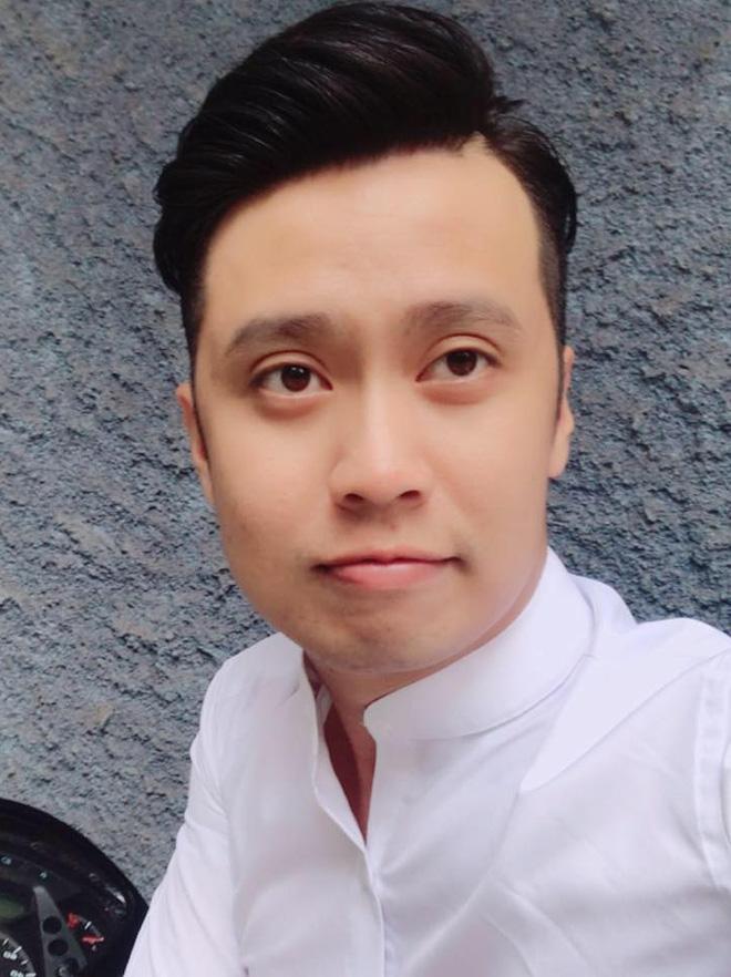 Học sinh, giáo viên Văn nói về việc giảng bài thơ Sóng thành bí kíp tán gái: Sáng tạo nhưng đừng quá lố!-4