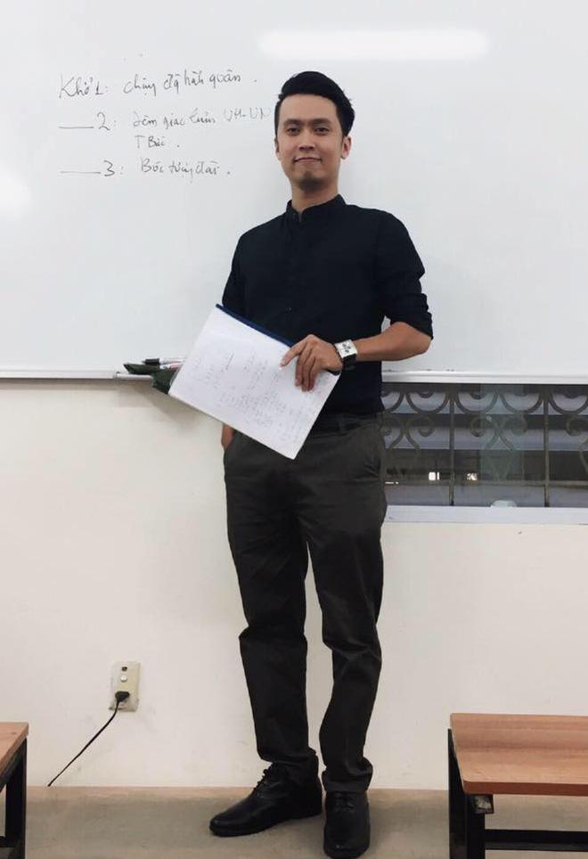 Học sinh, giáo viên Văn nói về việc giảng bài thơ Sóng thành bí kíp tán gái: Sáng tạo nhưng đừng quá lố!-5