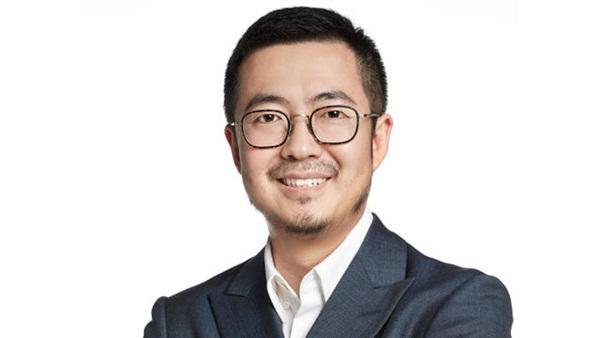 """Chủ tịch Taobao chính thức lên tiếng về nghi án vợ dằn mặt """"tiểu tam"""" trên mạng xã hội"""