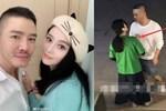 Bức ảnh năm 22 tuổi chưa từng được công bố của Phạm Băng Băng bất ngờ gây bão dư luận, nhan sắc thật sự được hé lộ-4