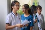 Danh sách các trường Đại học điều chỉnh phương án tuyển sinh theo kỳ thi tốt nghiệp THPT 2020-1