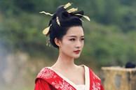 Công chúa dòng họ Mộ Dung treo cổ sau 3 ngày thành hôn, bí mật về cái chết được làm sáng tỏ khi tì nữ cởi thắt lưng của nàng