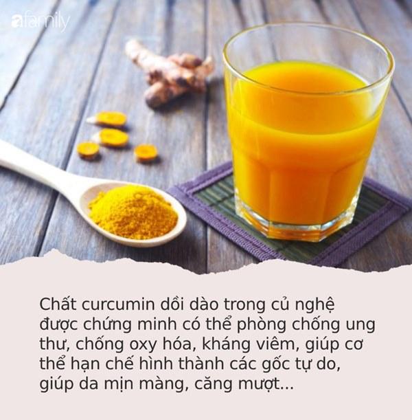 Bí mật xinh đẹp, khỏe khoắn của Hà Tăng và công chúa béo nhà Duy Mạnh chính là cốc nước này nhưng khi dùng đừng quên 6 điều quan trọng-4