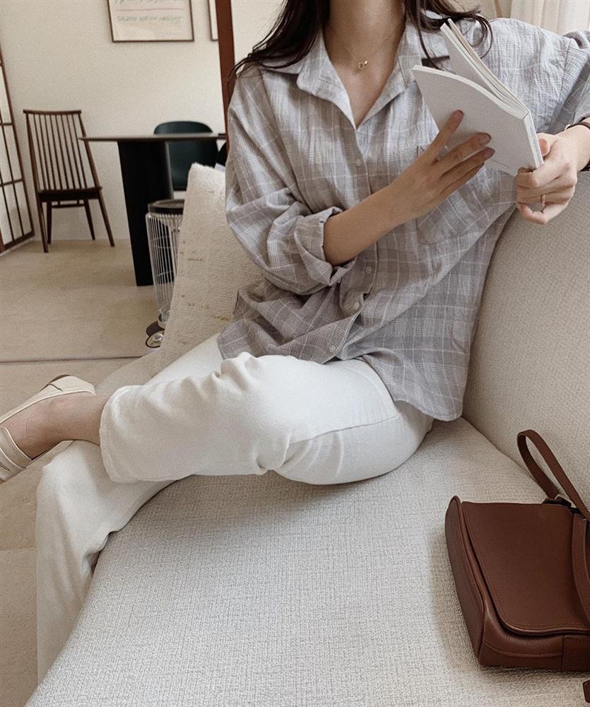 Bỏ qua 4 mẫu quần đang hot rần rần thì không ổn, bởi tất cả sẽ đưa style mùa Hè của bạn sang trang mới huy hoàng-3