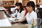Doanh nghiệp cho người lao động nghỉ việc trái luật phải bồi thường-3