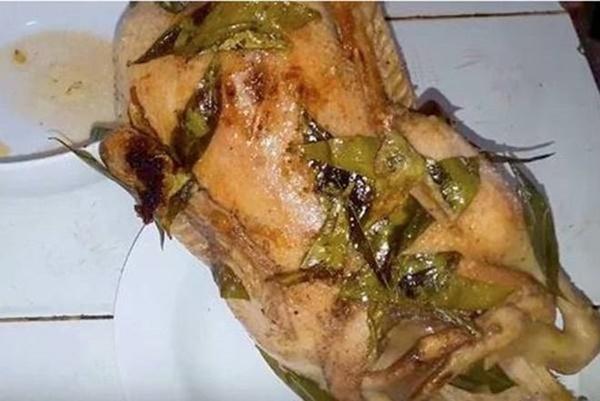 Mách chị em cách luộc vịt không cần nước, thịt chín đều, thơm ngon, đậm đà gấp 10 lần cách cũ-5