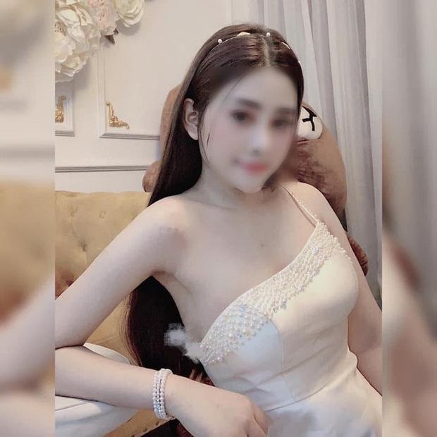 Tú bà trong đường dây bán dâm 25 triệu đồng, dù chưa đủ 18 tuổi: Vẫn có thể bị truy cứu hình sự-1