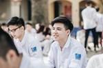 Những trường đại học nào tuyển sinh bằng kết quả thi tốt nghiệp THPT?-2