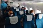 Giá vé máy bay giảm mạnh, lên kế hoạch đi du lịch-4