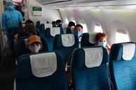 Lượng khách chỉ còn 1-2%, vì sao giá vé máy bay nội địa vẫn đắt?