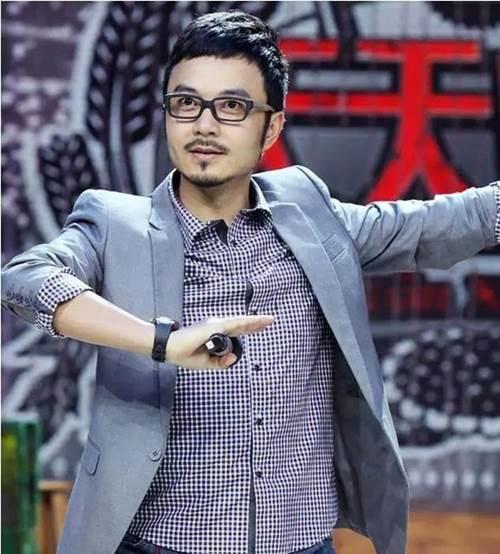Điểm chung quan trọng mà MC đình đám và tỷ phú Jack Ma chú trọng để dạy con thành công-1