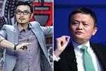 Khổ như con trai tỷ phú Jack Ma: Bị bố mẹ bỏ bê, đến khi nghiện game nặng mới được bố ra tay dạy dỗ một phen nhớ đời-5