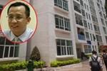 2 lãnh đạo Đại học Ngân hàng TP.HCM tiếp tục bị đình chỉ sau vụ Tiến sĩ Bùi Quang Tín rơi tầng 14 tử vong-2