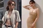 Ninh Dương Lan Ngọc khoe body với bikini nhỏ xíu liền bị fan chấn chỉnh-7