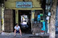 Nhiều hàng phở nổi tiếng Hà Nội vẫn đóng cửa