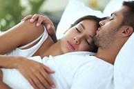 Những việc nên và không nên làm trước khi ngủ quyết định 'sống còn' đến tuổi thọ