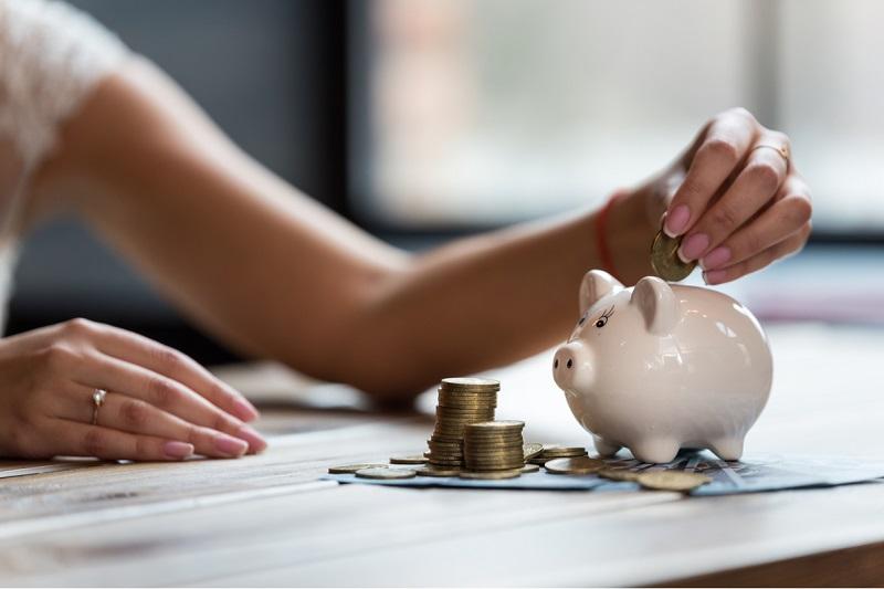 5 mẹo vàng trong chi tiêu giúp vợ chồng trẻ không bao giờ lo hết tiền-2