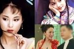 """5 mối tình kín tiếng của Triệu Vy: Toàn nhân vật máu mặt"""" vừa có tiền vừa có quyền, profile khủng đến mức khó ai bì kịp-9"""