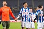 FIFA có thể phạt bóng đá Việt Nam vì Văn Hậu-1