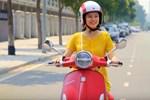 Trên tay iPhone SE 2020 đầu tiên tại Việt Nam-3