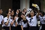 Thông tin mới nhất về thời gian và các phương án đi học của học sinh Hà Nội-3