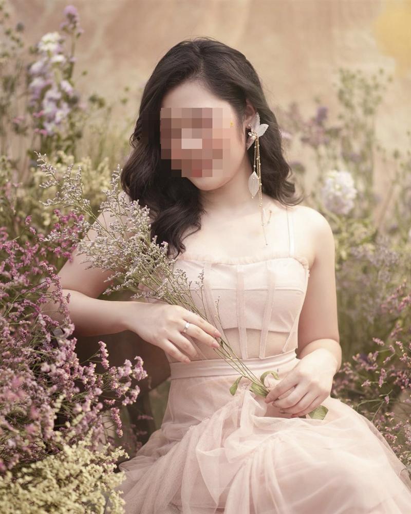 Em trai Sơn Tùng M-TP thân mật, ôm vai bá cổ con gái Đường Nhuệ-1