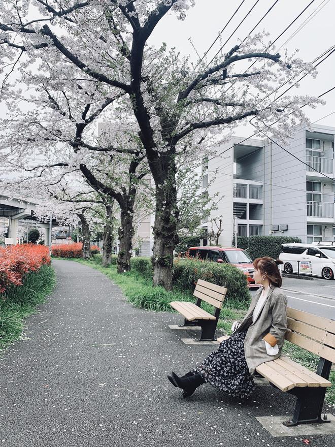 Nữ du học sinh Nhật Bản cải tạo nhà trọ cũ kỹ thành nơi vừa chill vừa sang, chi phí mới là điều bất ngờ nhất-14