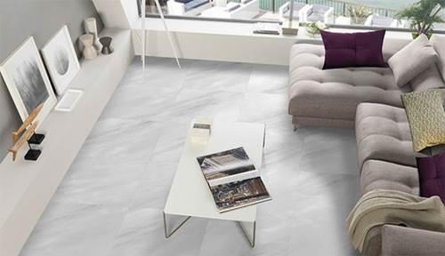Những mẫu gạch lát nền đẹp nhất định phải có nếu muốn nhà sang chảnh như khách sạn-3