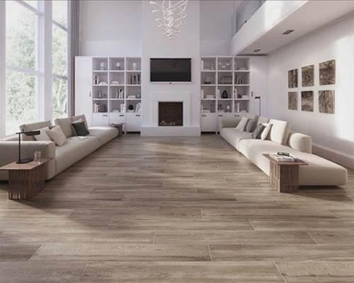 Những mẫu gạch lát nền đẹp nhất định phải có nếu muốn nhà sang chảnh như khách sạn-5