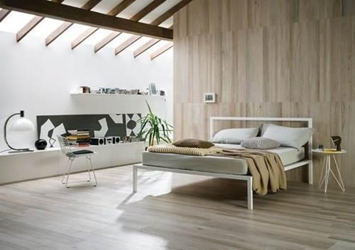 Những mẫu gạch lát nền đẹp nhất định phải có nếu muốn nhà sang chảnh như khách sạn-7