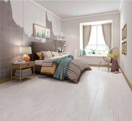 Những mẫu gạch lát nền đẹp nhất định phải có nếu muốn nhà sang chảnh như khách sạn-8