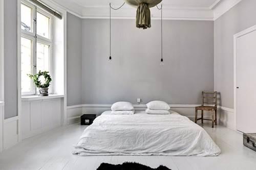 Những mẫu gạch lát nền đẹp nhất định phải có nếu muốn nhà sang chảnh như khách sạn-9