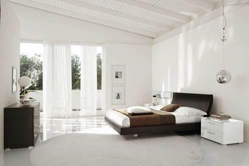 Những mẫu gạch lát nền đẹp nhất định phải có nếu muốn nhà sang chảnh như khách sạn-10